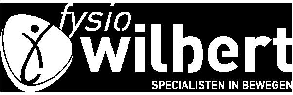 Logo 't wilbert